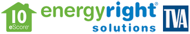 Energy Right Solutions