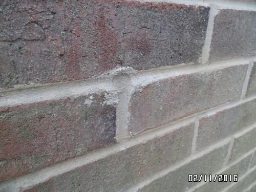 mortar hole repair (1)